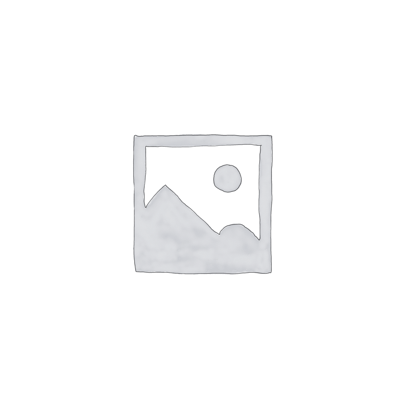NL-78101<br/>Spiraalborstel