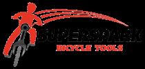 Superspark – Laren (NH)