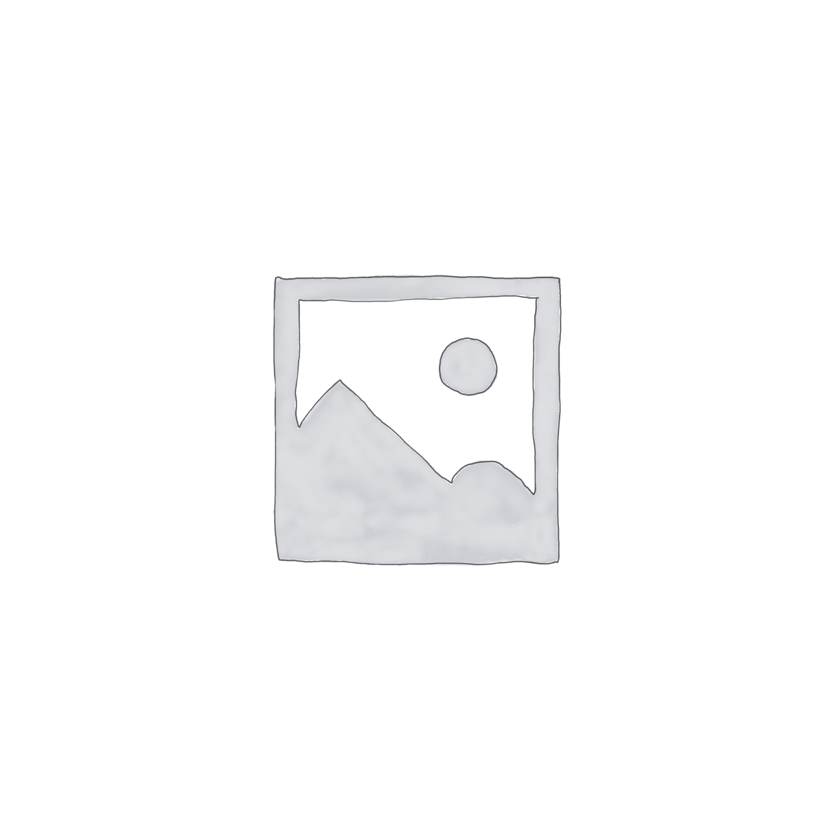 Geleiderpen – NEW200/8.5 – Neway | Pilot – Verstelbaar